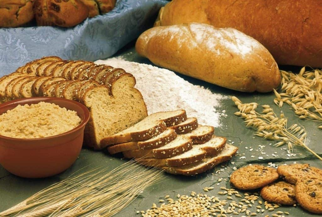 What is Gluten & Why is it Bad for you?