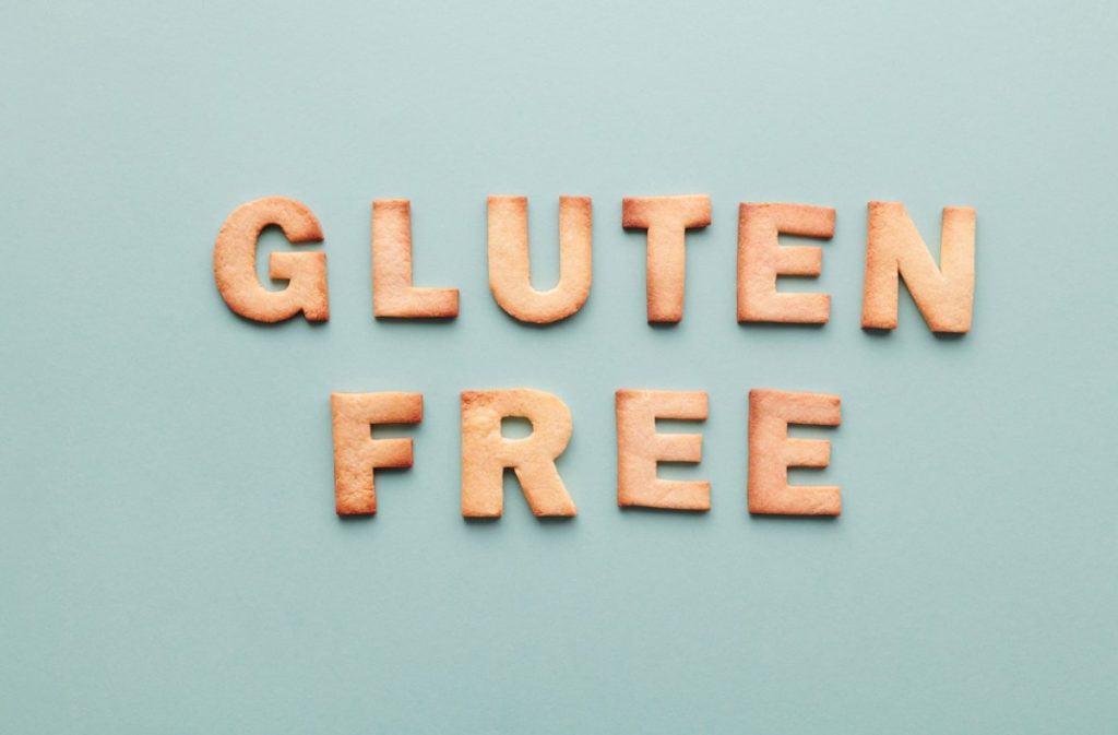 What Is Gluten-Free Diet?
