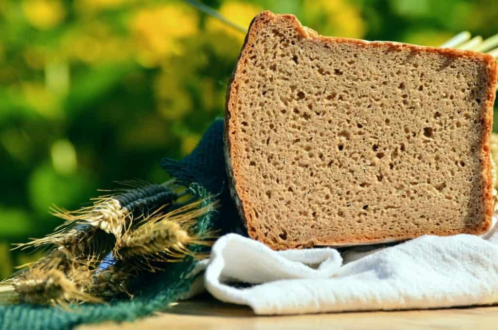 Should You Go Gluten-Free?