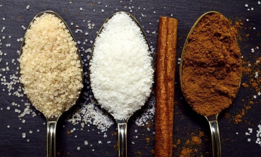 Is Sugar used in Red Bull Vegan