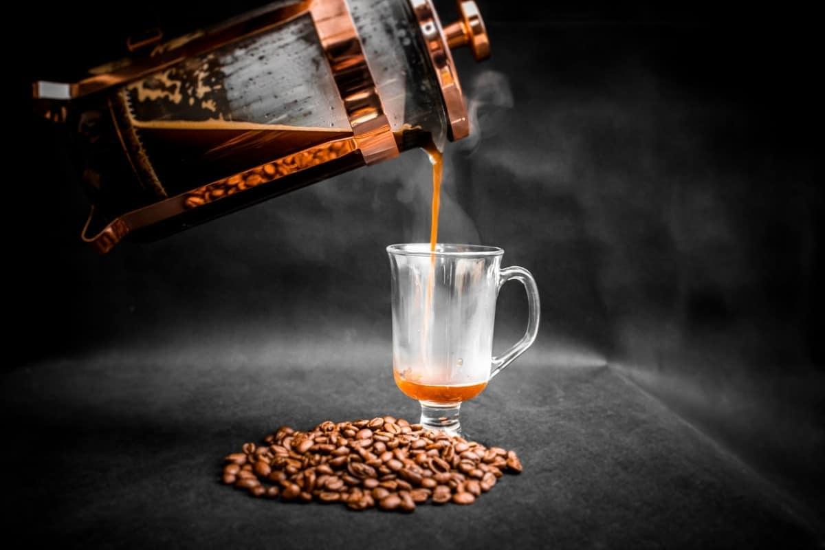 Caffeine Content of Mountain Dew Kickstart