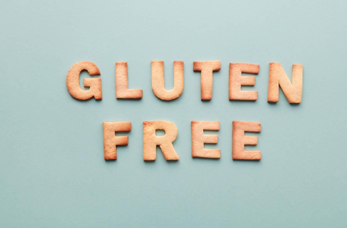 What Is A Gluten-Free Diet?