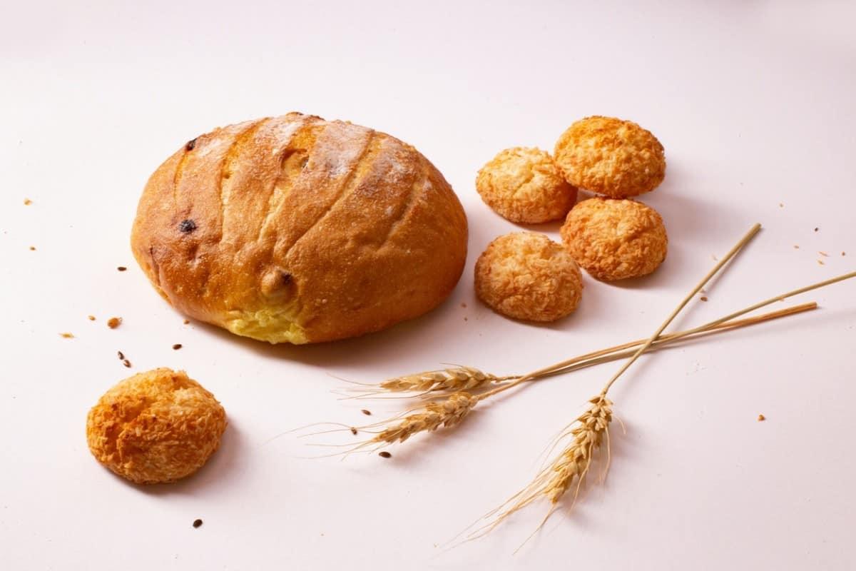 Gluten in Mountain Dew Kickstart