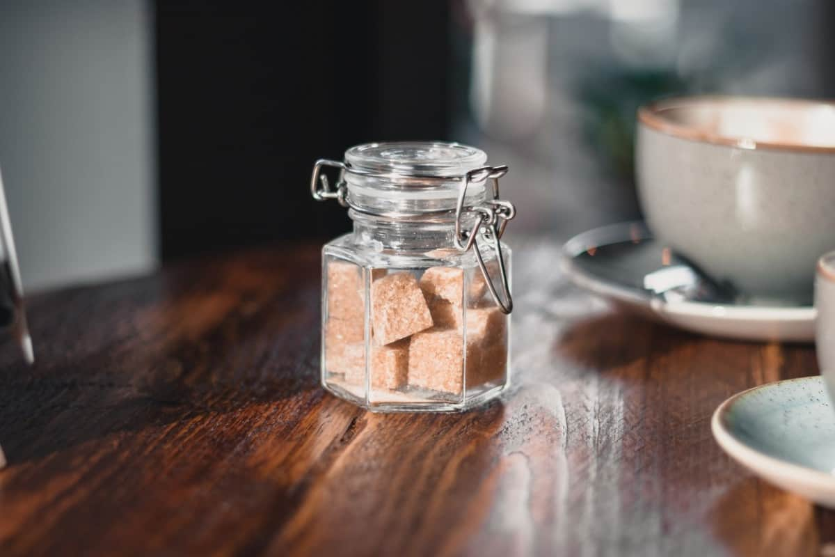 Sugar Content Of Mountain Dew Kickstart