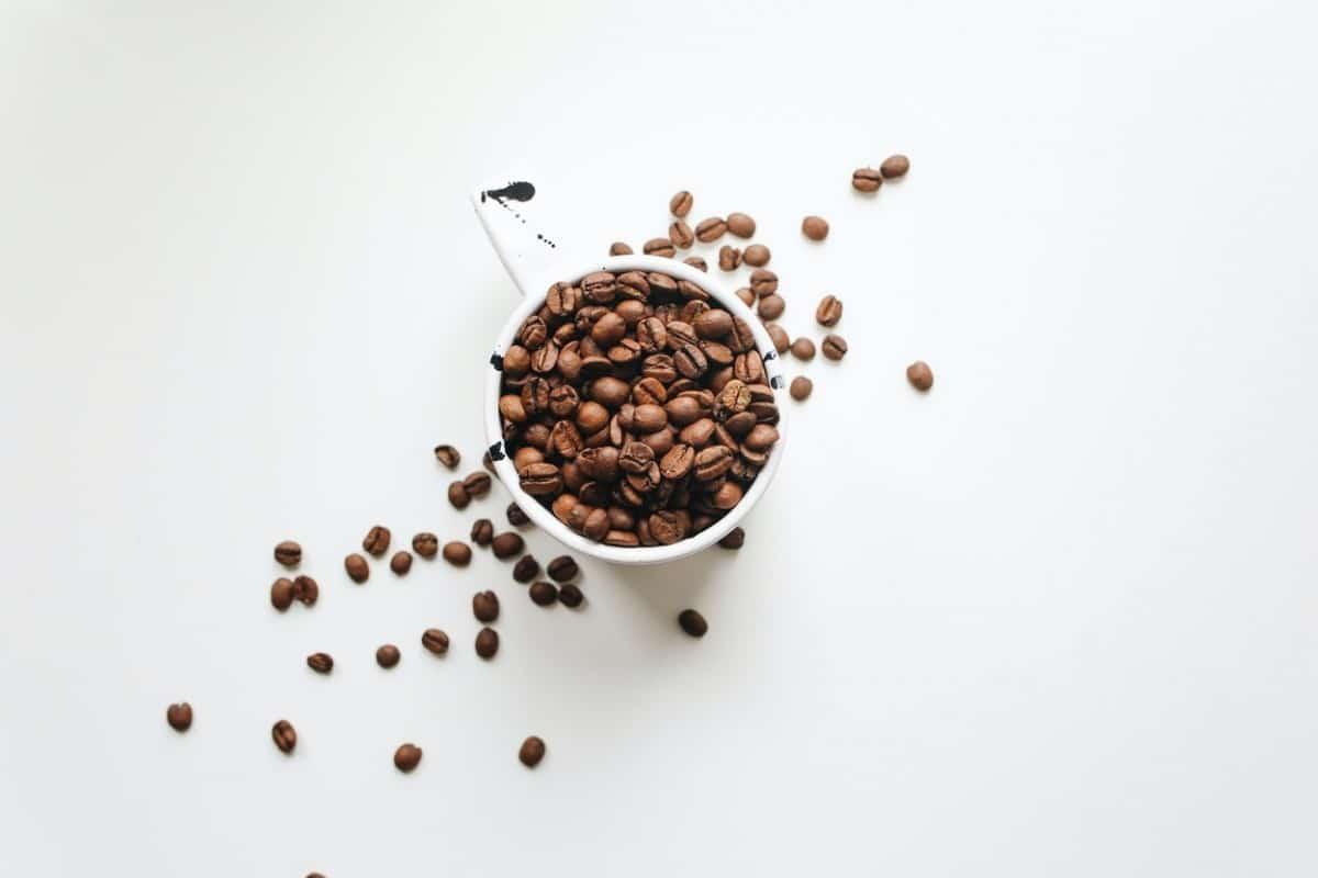Is Caffeine in Monster Energy Gluten-Free?
