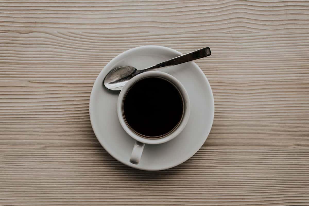 Caffeine Content In Monster Energy Drink